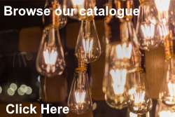 Browse our catalogue of quality items