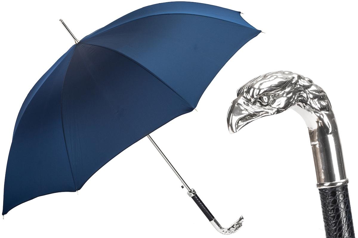 Pasotti eagle umbrella